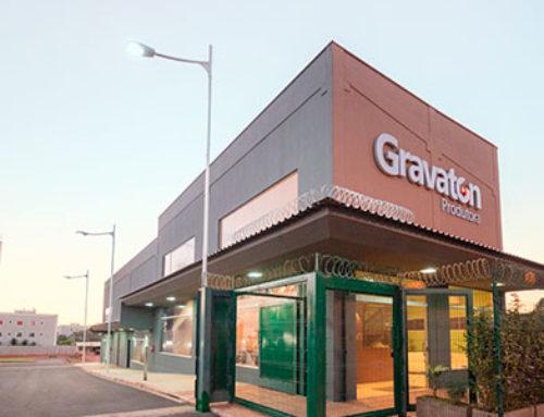 Gravaton: conheça uma das maiores produtoras de vídeo de Minas Gerais