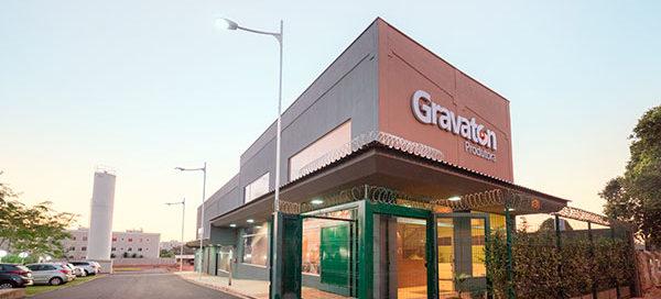 Gravaton: conheça uma das maiores produtoras de vídeo de Minas Gerais | Gravaton