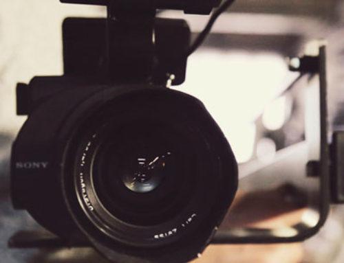 Vídeo Institucional: como produzir? Saiba como criar a sua estratégia