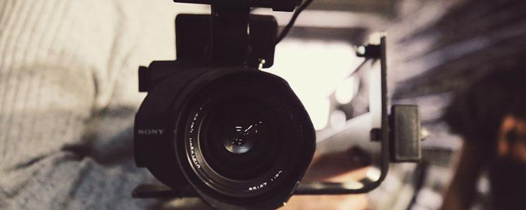 Vídeo Institucional | Gravaton Produtora de Vídeo