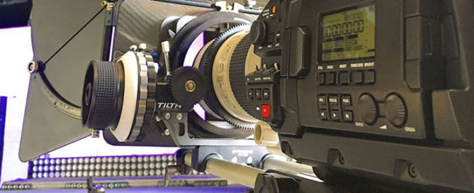Produtora de Vídeo: saiba como ela pode valorizar seu produto | Gravaton Produtora de Vídeo
