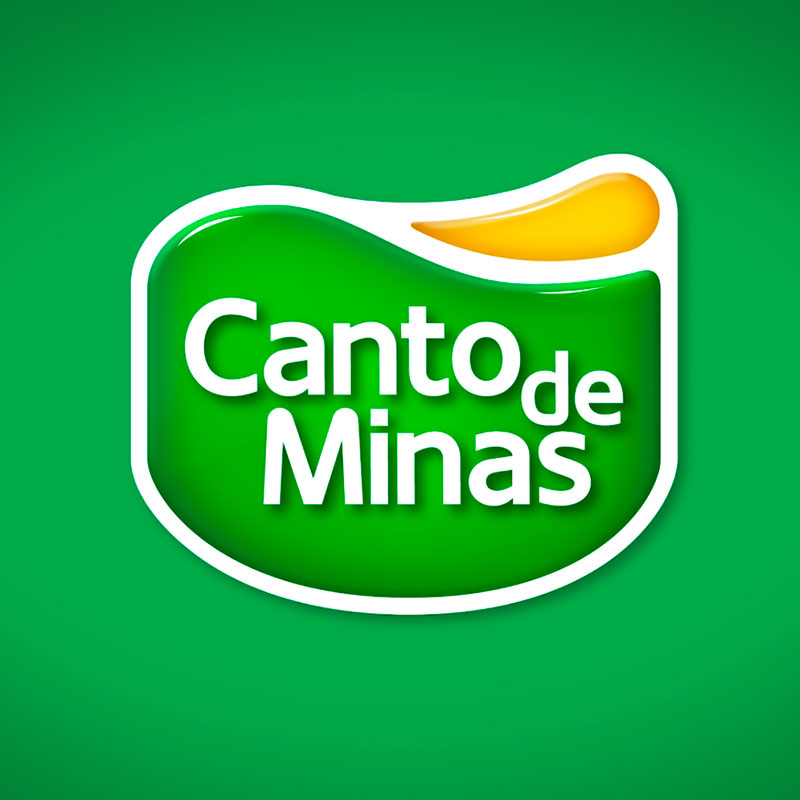 Canto de Minas – Creme de Ricota - Vídeo Publicitário | Gravaton Produtora de Vídeo