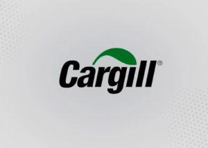 Cargill 5C Day 1