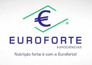 Euroforte Agrociências - Vídeo Institucional | Gravaton Produtora de Vídeo
