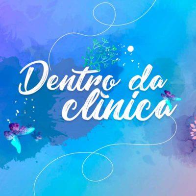 Dra. Cíntia Cunha - Dentro da Clínica - Vídeo para Web | Gravaton Produtora de Vídeo