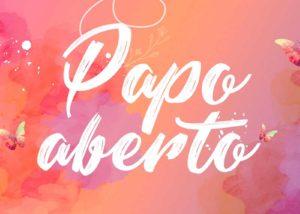 Dra. Cíntia Cunha - Papo Aberto Parte 1 - Vídeo para Web | Gravaton Produtora de Vídeo