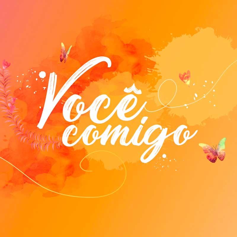 Dra. Cíntia Cunha - Você Comigo - Vídeo para Web | Gravaton Produtora de Vídeo