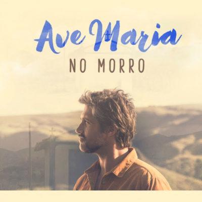 Leo Chaves - Ave Maria no Morro - Videoclipe | Gravaton