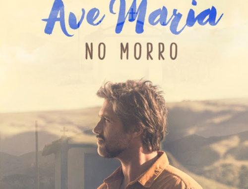 Leo Chaves – Ave Maria no Morro