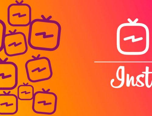 Como produzir vídeos profissionais para o IGTV no Instagram