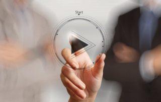 Video Institucional Como fortalecer a marca da sua empresa