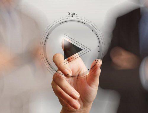 Vídeo Institucional: Como fortalecer a marca da sua empresa