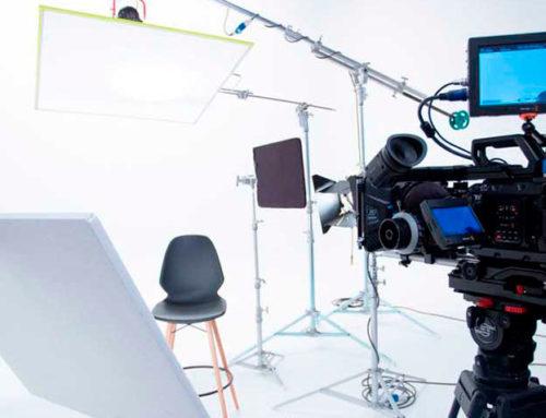 Por que sua empresa deve investir na produção de vídeo?