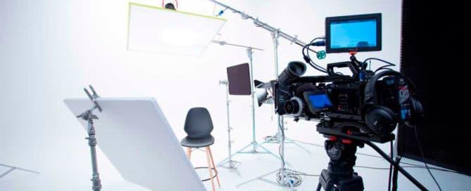 Por-que-sua-empresa-deve-investir-na-Produção-de-vídeo