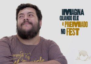 FESTVIDEO 2019 | Gravaton Produtora de Vídeo