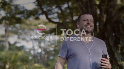 Notícia - Radio Educadora | Gravaton Produtora de Vìdeo