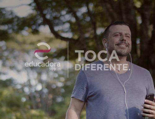 Notícia – Radio Educadora