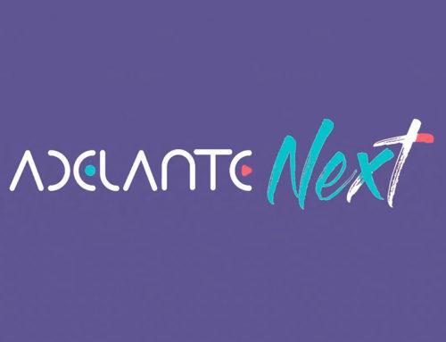 Adelante Next – Empreendimento Imobiliário