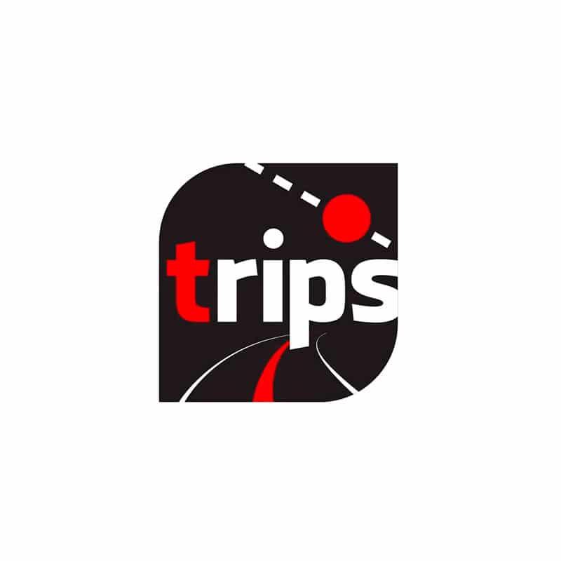 Trips App de Mobilidade Urbana | Gravaton Produtora de Vídeo