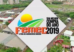 FEMEC 2019 | Gravaton Produtora de Vídeo