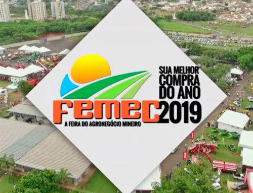 FEMEC 2019
