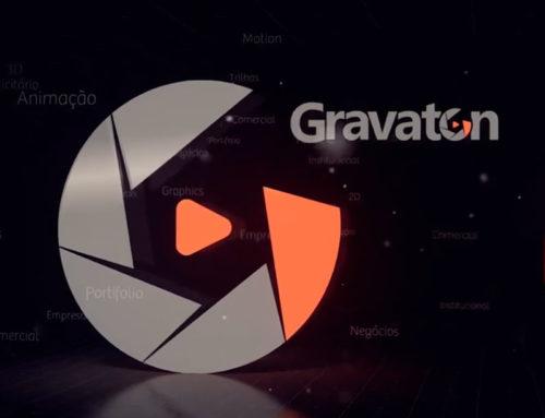 Institucional Gravaton / FEMEC 2019