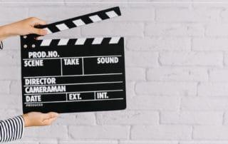Os 4 melhores formatos de videos corporativos para sua empresa se inspirar