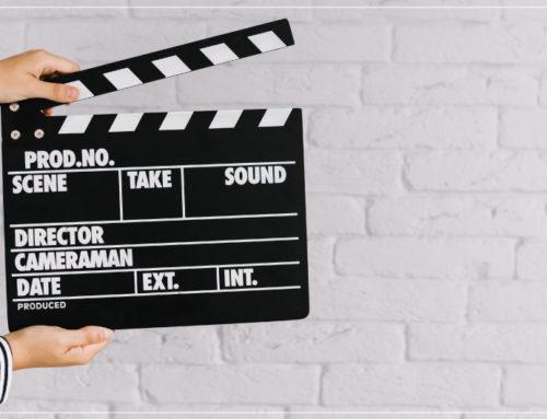 Os 4 melhores formatos de vídeos corporativos para sua empresa se inspirar