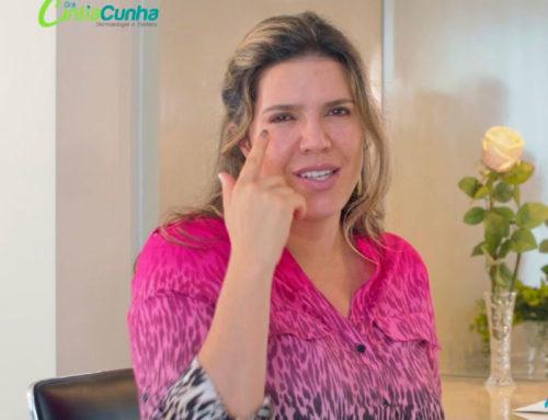 Dra. Cintia Cunha – Você Comigo 19