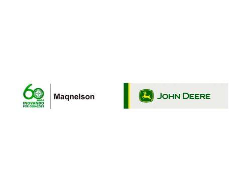 Maqnelson – Cobertura de Evento