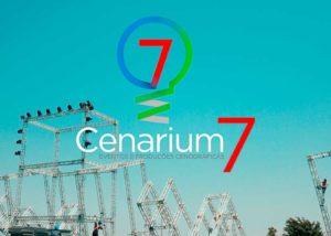 Cenarium 7 – Circuito Kia 2