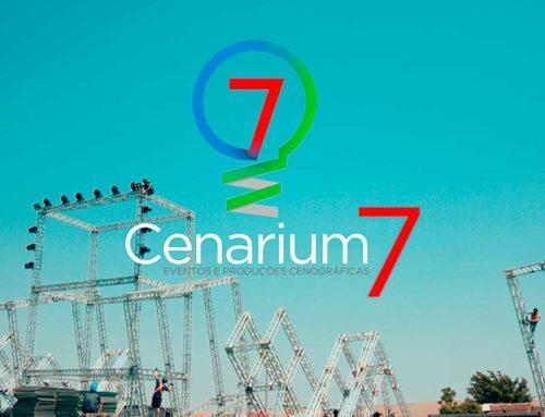 Cenarium 7 – Circuito Kia