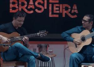 After Movie - Viola Brasileira | Gravaton Produtora de Vídeo