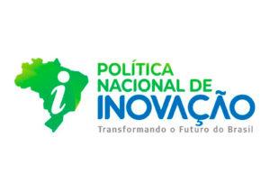 CGE - Política Nacional De Inovação | Gravaton