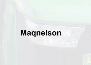 Maqnelson | Gravato Produtora de Vídeo